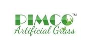 PIMCO -ARTIFICIAL GRASS
