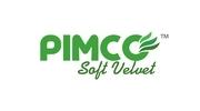 PIMCO - SOFT VELVET