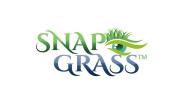 SNAP GRASS