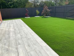 PIMCO® Artificial Grasses