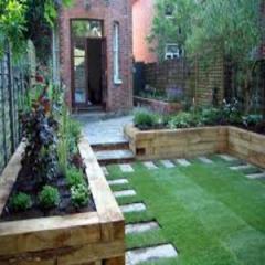 PIMCO® Artificial / Plants / Trees & Wallflowers