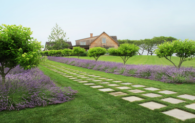 PIMCO® Lawns & Landscapes