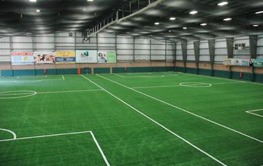 PIMCO® Parks Sports Fields Recreational