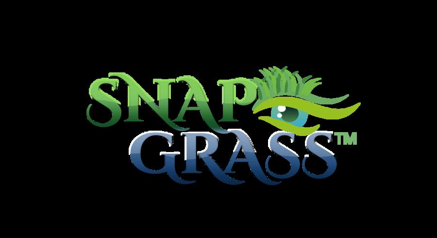 SNAP-GRASS Branded through PIMCO AGL